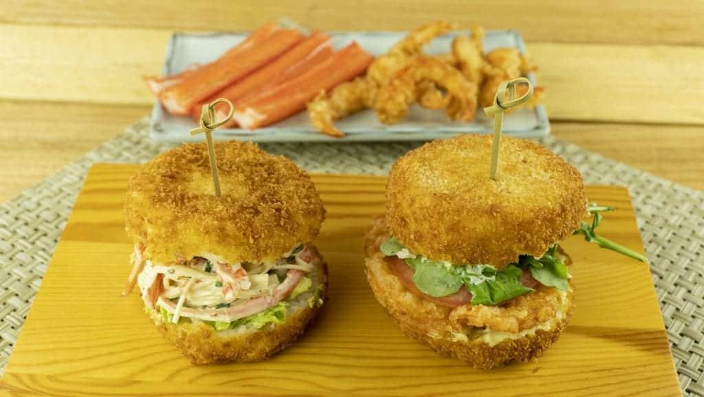 Sushi_Burger (1)